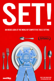 Set! (2021)