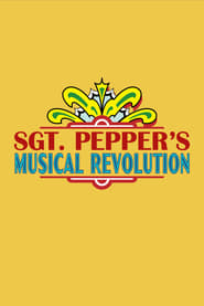 Sgt Pepper's Musical Revolution with Howard Goodall (2017)