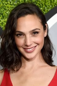 Photo de Gal Gadot Diana Prince / Wonder Woman