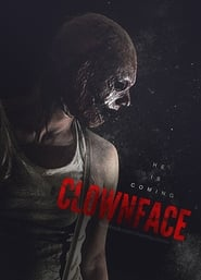 Clownface Dreamfilm