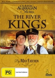 The River Kings 1991