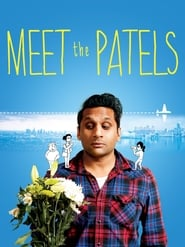 Meet the Patels [2014]