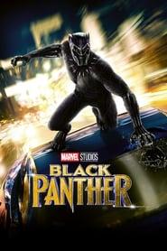 Black Panther - Kostenlos Filme Schauen