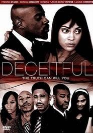 Deceitful Volledige Film