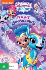 Shimmer and Shine: Season 4