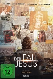 Der Fall Jesus Stream german