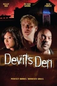 فيلم Devil's Den مترجم