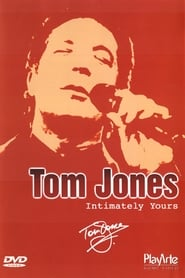 Tom Jones and Friends: Live 2000