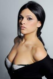 Daniela De Vita