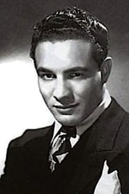 Tony Giorgio