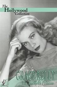 Grace Kelly: The American Princess (1987)
