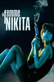Poster La Femme Nikita 1990