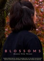 Blossoms – Dance Film Three