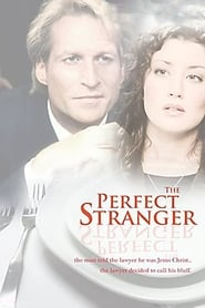 Image The Perfect Stranger