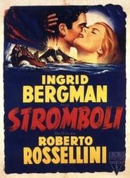 Regarder Stromboli