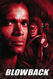 Blowback (2000)