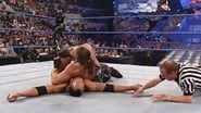 WWE SmackDown Season 3 Episode 43 : SmackDown 114