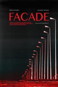 Facade (2018)