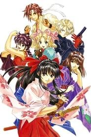 Sakura wars サクラ大戦