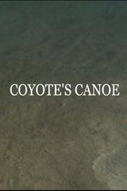 Coyote's Canoe