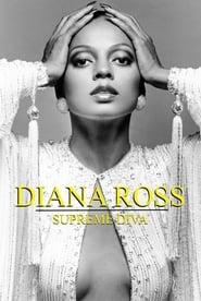 مشاهدة فيلم Diana Ross, suprême diva مترجم