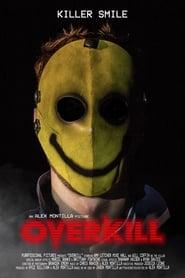 Watch OverKill (2020)