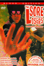 The Sore Losers 1997