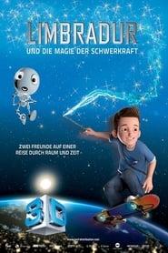 The Secrets of Gravity: In the Footsteps of Albert Einstein Dreamfilm