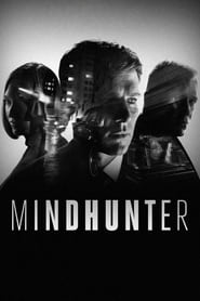 Mindhunter S01 2019 Web Series Dual Audio Hindi Eng WebRip All Episodes 500mb 720p