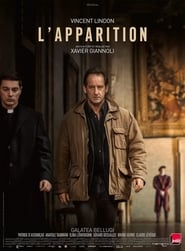 L'Apparition BDRIP FRENCH