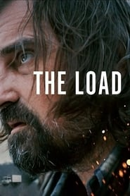 The Load Online On Afdah Movies