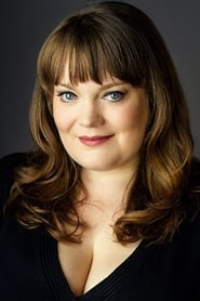Lynne Wilmot