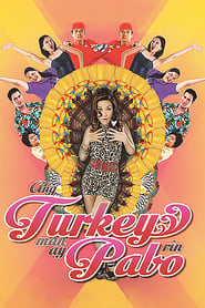 A Pabo is Still A Turkey (2013) CDA Online Cały Film Online cda