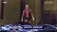 WWE SmackDown Season 11 Episode 19 : May 8, 2009