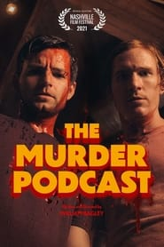 The Murder Podcast 1970