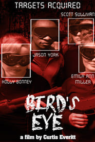 Watch Bird's Eye (2019) Fmovies