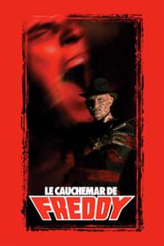 Le cauchemar de Freddy
