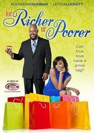 For Richer or Poorer 2012