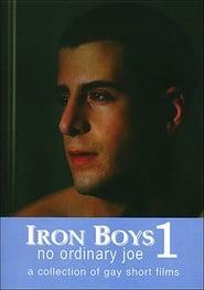 فيلم Iron Boys 1: No Ordinary Joe مترجم