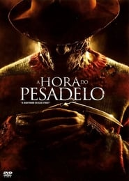 A Hora do Pesadelo 6: Pesadelo Final – A Morte de Freddy Dublado Online