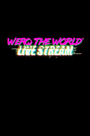 Werq The World Live Stream 2020