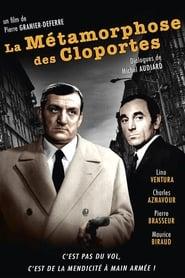 Cloportes (1965)