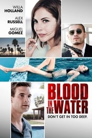 Image Blood in the Water (2016)