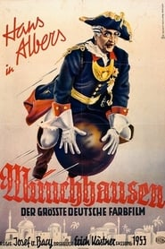 Gucke Münchhausen