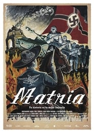 Matria (2014)