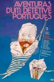 Aventuras d'um Detetive Português 1975