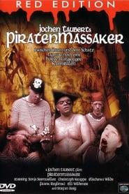 Piraten Massaker 2000