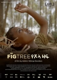 Fig Tree : The Movie | Watch Movies Online