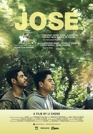 José 2020