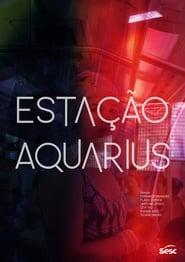 Estação Aquarius 2020